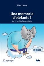 Una memoria d'elefante?