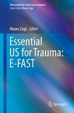 Essential US for Trauma: E-FAST
