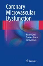 Coronary Microvascular Dysfunction