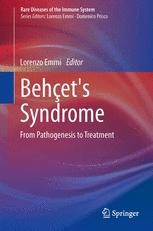 Behçet's Syndrome