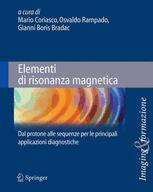 Elementi di risonanza magnetica