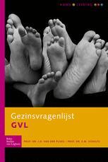 Handleiding Gezinsvragenlijst (GVL)