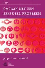 Omgaan met een seksueel probleem