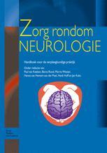 Zorg rondom neurologie