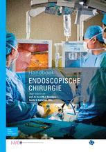 Handboek endoscopische chirurgie
