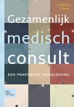 Gezamenlijk medisch consult