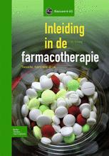 Inleiding in de farmacotherapie