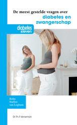 De meest gestelde vragen over diabetes en zwangerschap