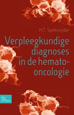 Verpleegkundige diagnoses in de hemato-oncologie