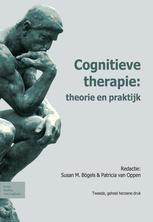 Cognitieve therapie: theorie en praktijk