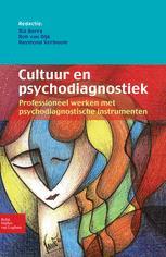 Cultuur en psychodiagnostiek