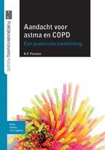 Aandacht voor astma en COPD
