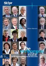 De verborgen elite