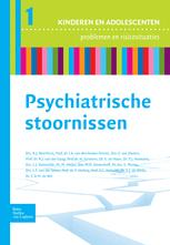 Psychiatrische stoornissen