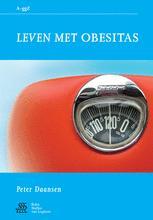Leven met obesitas