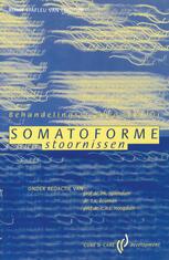 Behandelingsstrategieën bij somatoforme stoornissen