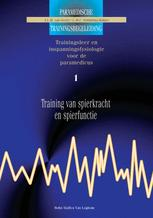 Paramedische trainingsbegeleiding; trainingsleer en inspanningsfysiologie voor de paramedicus