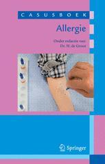 Casusboek allergie