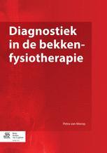Diagnostiek in de bekkenfysiotherapie
