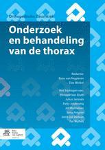 Onderzoek en behandeling van de thorax