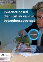 Evidence based diagnostiek van het bewegingsapparaat