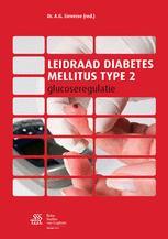 Leidraad Diabetes mellitus type 2