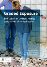 Graded Exposure