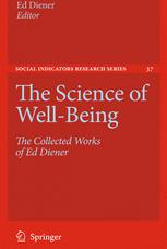 The Science of Well-Being