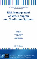 Risk Management of Water Supply and Sanitation Systems
