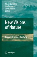 New Visions of Nature