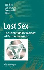 Lost Sex