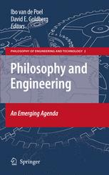 Philosophy and Engineering:
