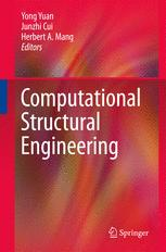 Computational Structural Engineering