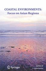 Coastal Environments: Focus on Asian Regions