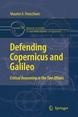 Defending Copernicus and Galileo
