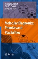 Molecular Diagnostics: Promises and Possibilities