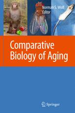 The Comparative Biology of Aging