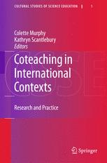 Coteaching in International Contexts