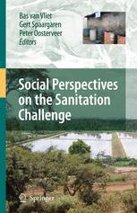 Social Perspectives on the Sanitation Challenge