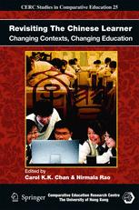 Revisiting The Chinese Learner