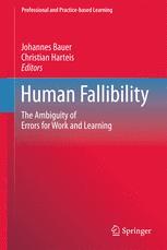Human Fallibility