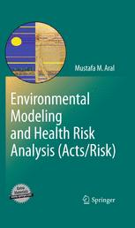 Environmental Modeling and Health Risk Analysis (Acts/Risk)