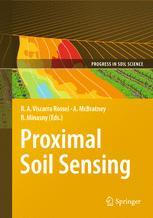 Proximal Soil Sensing