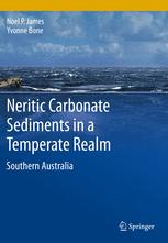 Neritic Carbonate Sediments in a Temperate Realm