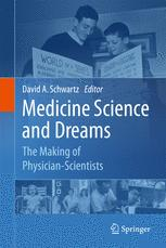 Medicine Science and Dreams