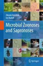 Microbial Zoonoses and Sapronoses