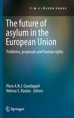 The Future of Asylum in the European Union