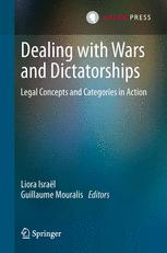 Dealing with Wars and Dictatorships