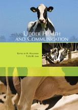 Udder Health and Communication