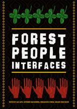 Forest-people interfaces